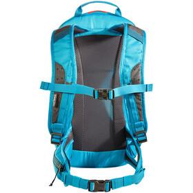 Tatonka Hike Pack 25 Backpack ocean blue